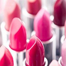 free-lipstick